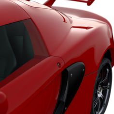 Reflection - Arnold for Maya User Guide - Solid Angle