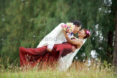 Pre Wedding Package @ Phuket, Thailand | Thai Marriage Planner