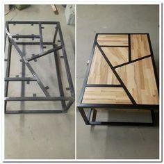 27 Easy DIY Pallet Project Home Decor Ideas #homedecorideas #homedecordesign #diyhomedecor ⋆ All About Home Decor
