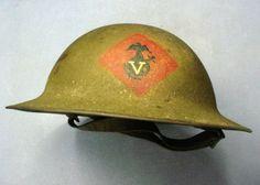 M1917helmet.jpg (640×456)