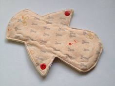 Your place to buy and sell all things handmade Menstrual Pads, Cloth Pads, Cotton Fleece, Merino Wool, Organic Cotton, Handmade, Clothes, Etsy, Outfits