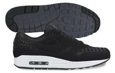 The Nike Air Max Thea Shines Brights With Metallic Reworks