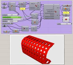 Best Karamba Structural Analysis 1 4 Model Assembly Youtube 400 x 300
