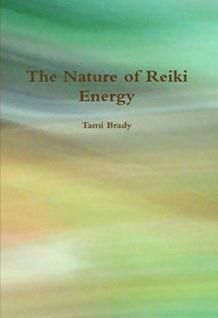 The Nature of Reiki Energy delves more deeply into what Reiki energy does and how it works. The goal here is to explain Reiki energy to the average person, without sounding too much like a boring science lesson. With this in mind, I have attempted to make these explanations suitable for those new to Reiki as well as to Reiki practitioners who wish to further understand the nature of these healing frequencies.