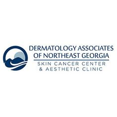 Dermatology Associates of Northeast Georgia - Gainesville, GA #georgia #CorneliaGA #shoplocal #localGA