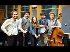 #birdy #mumford and sons #music