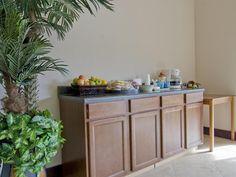 Americas Best Value Inn Deridder Deridder (LA), United States