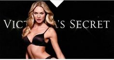 Victoria's Secret Sued Rp 142 Billion for Selling Goods 'Fake'_ecasirip    http://ecasirip.com/victorias-secret-sued-rp-142-billion-for-selling-goods-fake