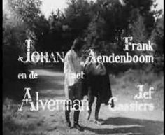 Gianni e il magico Alverman - Johan En De Alverman - YouTube Childhood Toys, Childhood Memories, Rose Buds, Tv Series, Nostalgia, Youtube, Movie Posters, Film Poster, Popcorn Posters