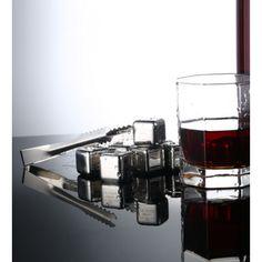 Red Wine, Alcoholic Drinks, Display, Glass, Madness, Floor Space, Billboard, Drinkware, Corning Glass
