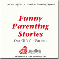 /download/funny_parenting_stories.mp3 (12 MB)