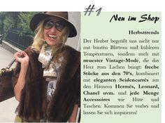 Hermes, Shops, Chanel, Vintage Mode, Trends, Elegant, Long Hair Styles, Beauty, Classy