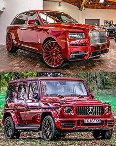 Beautiful🍓Rolls-Royce Cullunan & 🍓Mercedes-AMG ⠀⠀⠀⠀⠀⠀Double tap if you like💓👌 ⠀⠀⠀ ⠀ ⠀⠀⠀⠀⠀ ° ° °… Rolls Royce Wraith, Rolls Royce Phantom, Rolls Royce Dawn, Lux Cars, Maybach, Lamborghini Aventador, Mercedes Amg, Double Tap, Super Cars