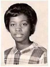 Dr. Alexa Canady became the first African-American woman neurosurgeon in the United States in 1981. From 1987 to 2001, Canady was chief of neurosurgery at Children's Hospital of Michigan. In 1970, less than 10 percent of all medical students were women. By 1975, that number had jumped to just over 20 percent. Women now make up nearly half of all medical students.