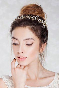 wedding crowns 10