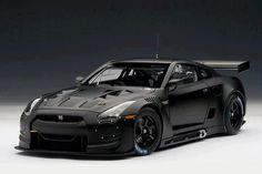 21 best nissan gt-r black edition images | black edition, autos