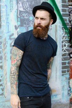 Tattoo inspiration by Levi Stocke #tattoo #design #ink