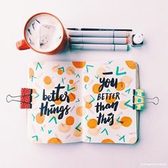 follow-the-colours-eugenia-clara-tipografia-lettering-09