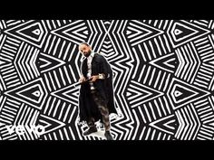 Video: Bilal ft. Big K.R.I.T – Pleasure Toy | Nah Right