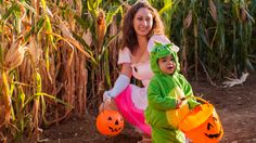 Enjoy pumpkin patches, hayrides and corn mazes, trick-or-treat events and Halloween fun in and around the Triangle. Fall Family, Family Love, Halloween Trick Or Treat, Halloween Fun, Nyc Holidays, Nyc With Kids, Seasons, Farms