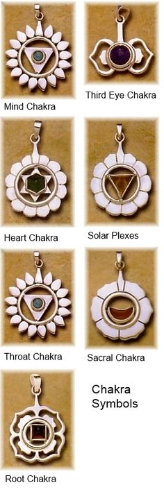 Reiki - Chakra symbols Amazing Secret Discovered by Middle-Aged Construction Worker Releases Healing Energy Through The Palm of His Hands. Cures Diseases and Ailments Just By Touching Them. And Even Heals People Over Vast Distances. Chakras Reiki, Sacral Chakra, Chakra Healing, Crystal Healing, Ayurveda, Bracelet Chakra, Chakra Symbols, Chakra System, Third Eye Chakra