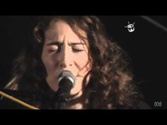 Regina Spektor covers Radiohead's No Suprises Live at Triple J http://yt.cl.nr/05OpUIN5qcc