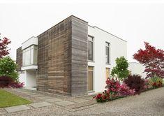 Garage Doors, Outdoor Decor, Home Decor, Patio, Modern Gardens, Indoor Courtyard, Landscape Diagram, Wonderland, Floor Layout