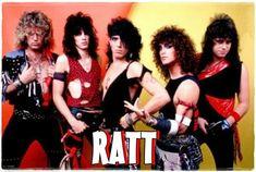 The Fug Girls Look Back at Eighties Hair-Band Style - Slideshow - Vulture 80s Hair Metal, Hair Metal Bands, 80s Hair Bands, Genre Musical, Musical Hair, Eighties Hair, 80s Rock Fashion, Bobby, 80s Rock Bands