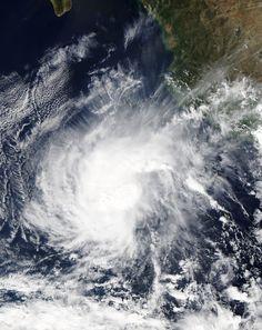 Tropical Storm Rick, 11.19.15