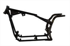 Motorcycle Frames: http://www.lawbrotherscycles.com/Online-VTwin-Parts/index.php?main_page=index=2_2002