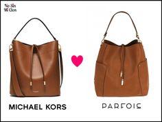 version low_cost michael kors