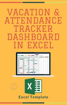 16 Best Excel images in 2019   Free resume, Role models, Runway