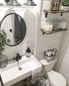 35 Unordinary Diy Bathroom Makeover Ideas On A Budget. As far as veggies go you will find a big variety to pick from. Some favorites include tomatoes of course … bathroom 35 unordinary diy bathroom makeover ideas on a budget 511017888970651604 Bathroom Renos, Budget Bathroom, Basement Bathroom, Bathroom Flooring, Bathroom Interior, Bathroom Ideas, Bathroom Mold, Bling Bathroom, Half Bathroom Remodel
