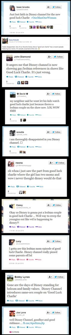 funny-Twitter-comments-Disney-Good-Luck-Charlie-pt 3
