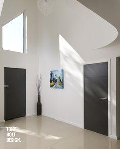 Tony Holt Design_Hurn Road_Internal_01_Portrait.jpg