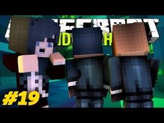 70 Best Itfunneh Images Roleplay Ldshadowlady Minecraft