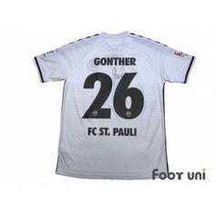 1 Bundesliga Black FC Nürnberg Mobile Sleeve XL Fussball 2