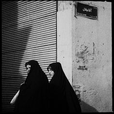 Ako Salemi @Ako Salemi | Websta My Works, Iran, Cool Pictures, Black And White, Street, Wedding Dresses, Inspiration, Instagram, Photography
