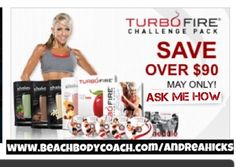 Another great program on sale this month.  This woman will get you pumped and on fire for fitness. Ready to make changes to your body. Let Charlene help you reach your goals.  If you are tired if wishing and wanting then get up and make them happen. I have free challenge groups to help get you the support and motivation. To lift you up positively and judge free zone. Groups where everyone is all working towards their goals. Click on the pic