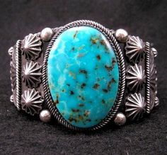 Turquoise Jewelry Facts and Beliefs Cheap Silver Rings, Silver Rings With Stones, Turquoise Jewelry, Turquoise Bracelet, Turquoise Stone, Sterling Silver Necklaces, Silver Earrings, Silver Jewellery, Silver Bracelets