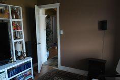 Den 3 Tall Cabinet Storage, Locker Storage, Kylie, Lockers, Den, Interiors, Furniture, Home Decor, Homemade Home Decor