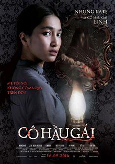 500 Best Horror Asian Horror Movies 1 Images Horror Films