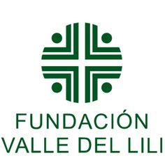 Fundacion Valle de Lili, citas medicas en linea en valle de lili desde la guia medicacolombiana conde care Tech Companies, Company Logo, Calm, Logos, Count, Hospitals, Logo