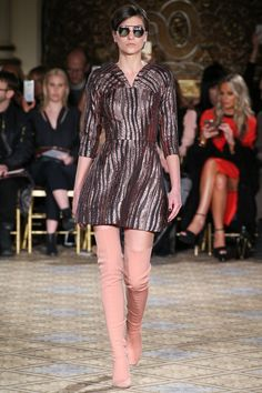 http://www.vogue.com/fashion-shows/fall-2017-ready-to-wear/christian-siriano/slideshow/collection