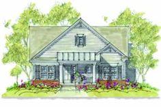 House Plan 20-413