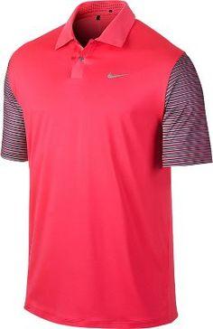 9a6b27e9a32cc5 nike 585785 - Google Search. Daniel Tuchklaper · Golf Shirts · Nike Key  Bold Heather Stripe Polo ...