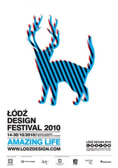 Lodz Design Festival 2010
