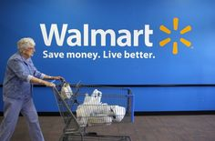 A Washington Examiner evaluation of Walmart's employee healthcare plan rated it superior to and more affordable than Obamacare. Over the years, Walmart Walmart Shoppers, Supply Chain Management, Tight Budget, Healthy Cooking, Natural Health, Over The Years, Whole Food Recipes, Meal Planning, Saving Money