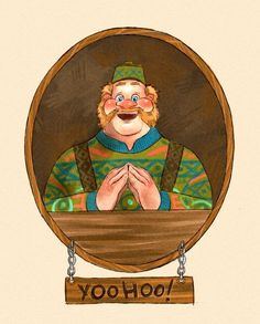 Big summer blowout! Wandering Oaken's Trading Post Yoo Hoo! ♡ Disney Frozen ♡