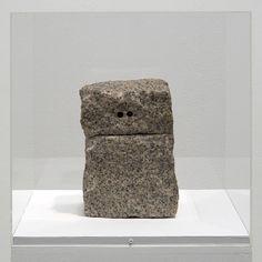 art-blag: James Lee Byars Untitled (Tantric... | Everything flows - panta rhei